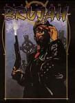 Clanbook-Brujah-revised-edition-n26856.j