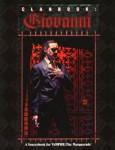 Clanbook-Giovanni-n27578.jpg