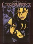Clanbook-Lasombra-revised-edition-n26857