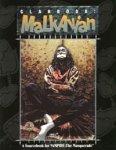 Clanbook-Malkavian-n4565.jpg