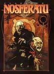Clanbook-Nosferatu-revised-edition-n2685