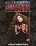 Clanbook-Toreador-n26855.jpg