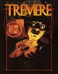 Clanbook-Tremere-revised-edition-n27954.