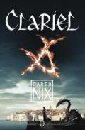 Clariel-n43285.jpg