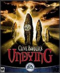 Clive-Barkers-Undying-n29846.jpg