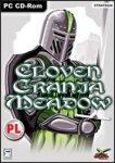 Cloven-Crania-Meadow-n11836.jpg