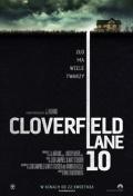 Cloverfield Lane 10