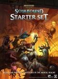 Co kryje Starter Soulbound?