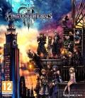 Co kryje rozgrywka Kingdom Hearts III
