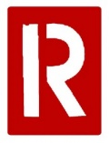Co nowego w R. Talsorian Games?