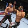 Co znajdziemy w demo UFC Undisputed 2010?