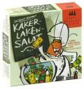 Cockroach-Salad-Salatka-z-karaluchami-n3