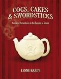 Cogs-Cakes--Swordsticks-n39900.jpg
