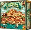 Coimbra-n48606.jpg