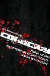 Cold City (Khaki Play)