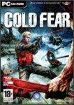 Cold-Fear-n10285.jpg