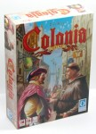 Colonia-n26765.jpg