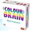 Colour Brain – Myśl kolorem!