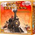 Colt-Express-n44935.jpg