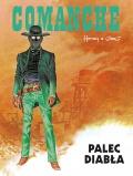 Comanche-07-Palec-diabla-n46608.jpg