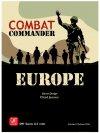 Combat-Commander-Europe-n19622.jpg