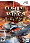 Combat-Wings-The-Great-Battles-of-World-