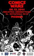 Comics-Wars-2014-n42770.jpg