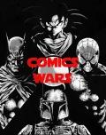 Comics-Wars-2015-n44178.jpg