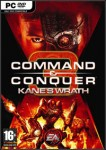 Command--Conquer-3-Gniew-Kanea-n13834.jp