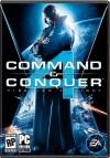 Command & Conquer 4: Zmierzch Tyberium - recenzja
