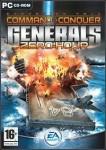 Command--Conquer-Generals-Zero-Hour-n299