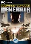 Command--Conquer-Generals-n29980.jpg