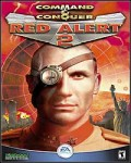 Command--Conquer-Red-Alert-2-n29856.jpg