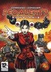 Command--Conquer-Red-Alert-3-Powstanie-n
