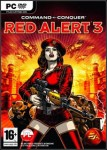 Command--Conquer-Red-Alert-3-n15370.jpg