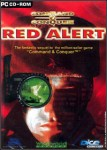 Command--Conquer-Red-Alert-n29855.jpg
