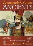 Commands--Colors-Ancients-n17664.jpg