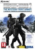 Company-of-Heroes-2-Armie-Frontu-Zachodn