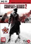 Company-of-Heroes-2-n37395.jpg