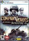 Company-of-Heroes-Chwala-Bohaterom-n2024