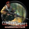Company of Heroes: Opposing Fronts - Blitzkrieg