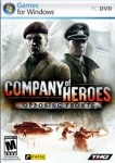 Company-of-Heroes-Opposing-Fronts-n32723