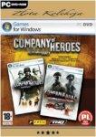 Company-of-Heroes-Zlota-Edycja-n15907.jp