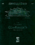 Complete-Gladiators-Handbook-The-n24974.