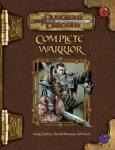 Complete-Warrior-n4557.jpg