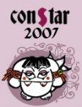 ConStar-2007-n6519.jpg