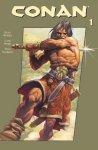 Conan-1-n10165.jpg