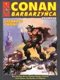 Conan-Barbarzynca-Kolekcja-01-Czerwone-c