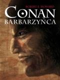 Conan-Barbarzynca-n44118.jpg