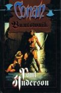 Conan-Buntownik-n38743.jpg